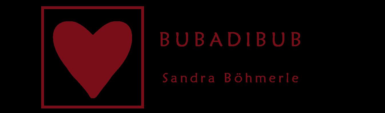 BUBADIBUB